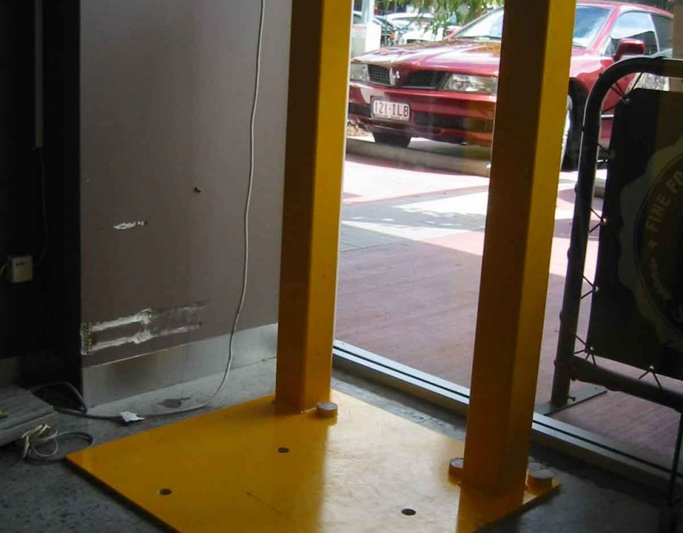 base-and-bollard-for-atm-security